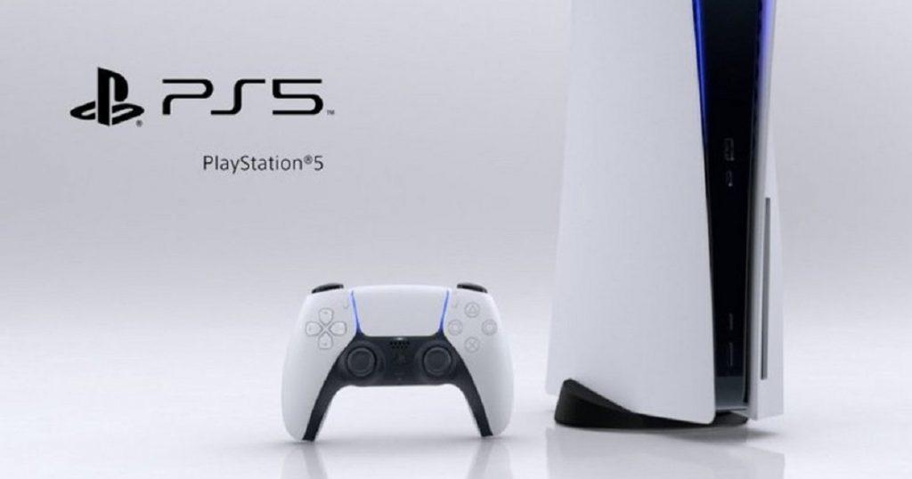 PS5 tendrá un ciclo de vida más corto que consolas anteriores de PlayStation