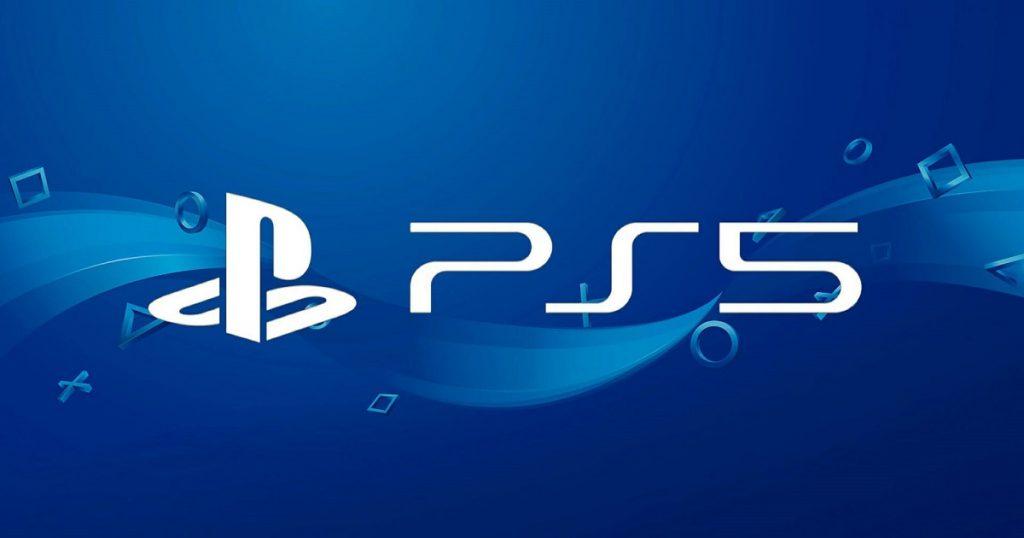 Magia: Así funcionaría la retrocompatibilidad del PS5 con PS1, PS2 y PS3