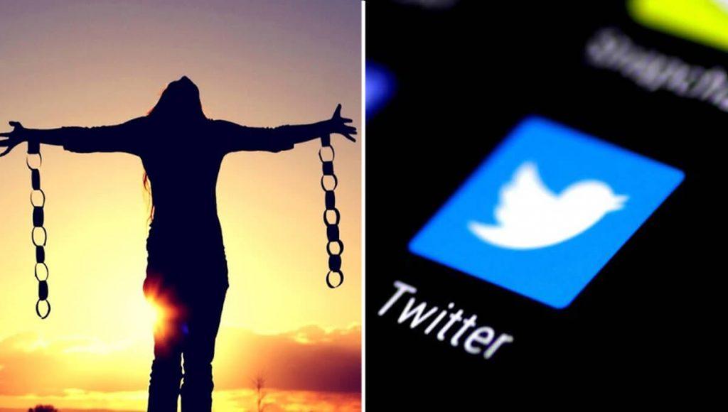 No meterse a Twitter, la mejor manera de lidiar con Twitter, comentan expertos