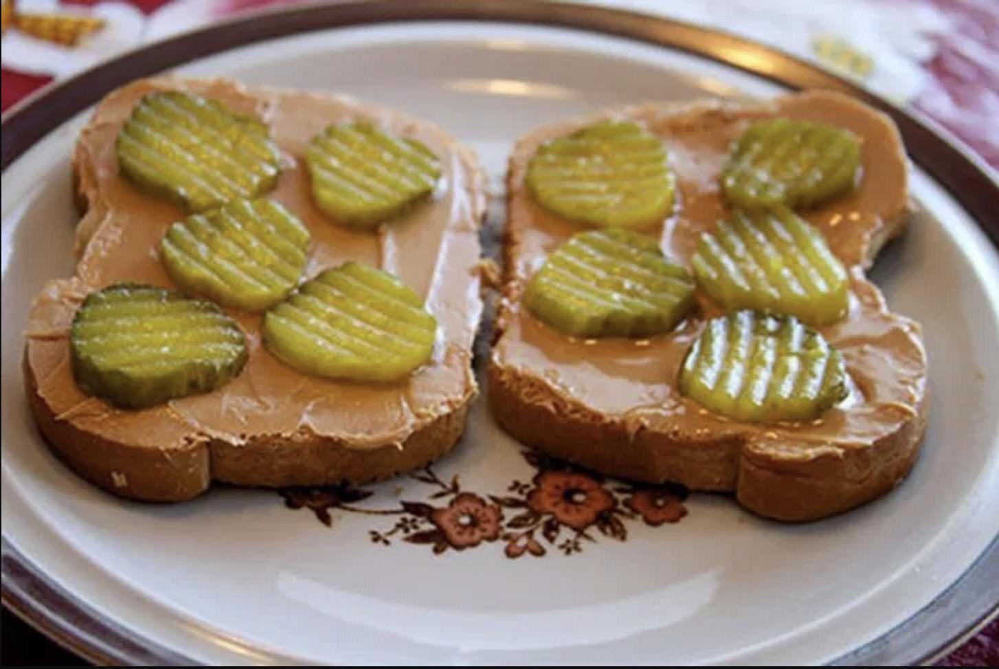 sandwich raro meme