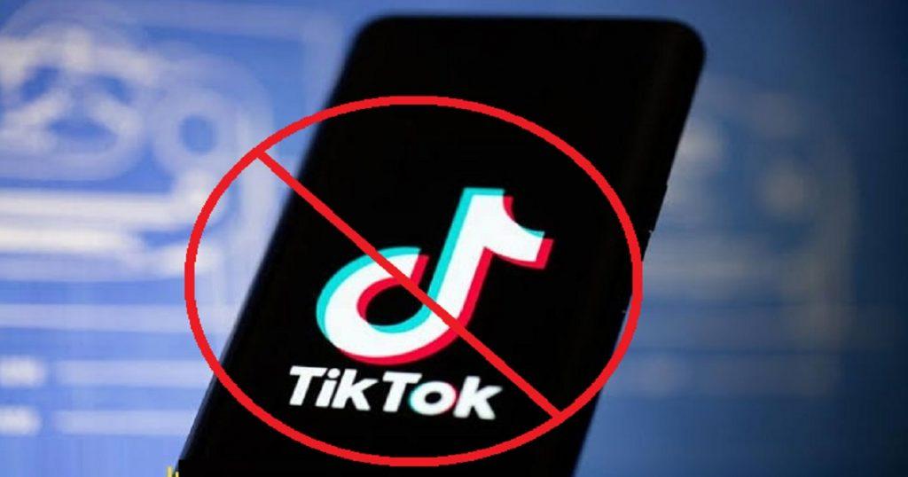 Trump pone la mira en TikTok; app podría ser prohibida en EU