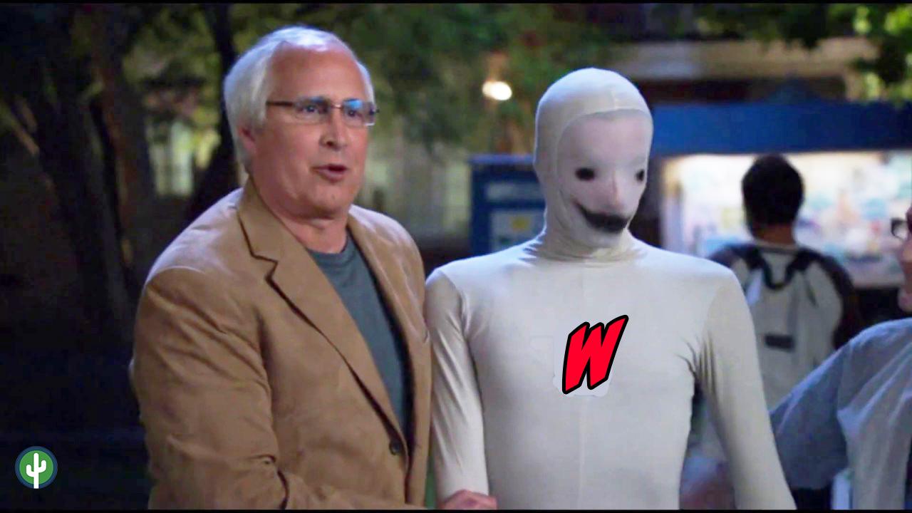 Washington Redskins The Human Beings