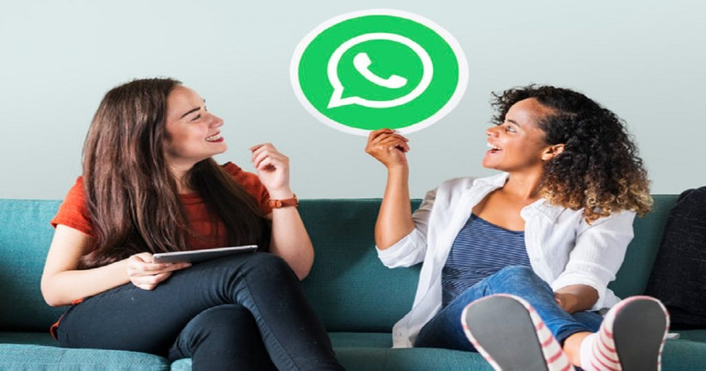 Cómo hacer que WhatsApp te lea los mensajes: paso a paso