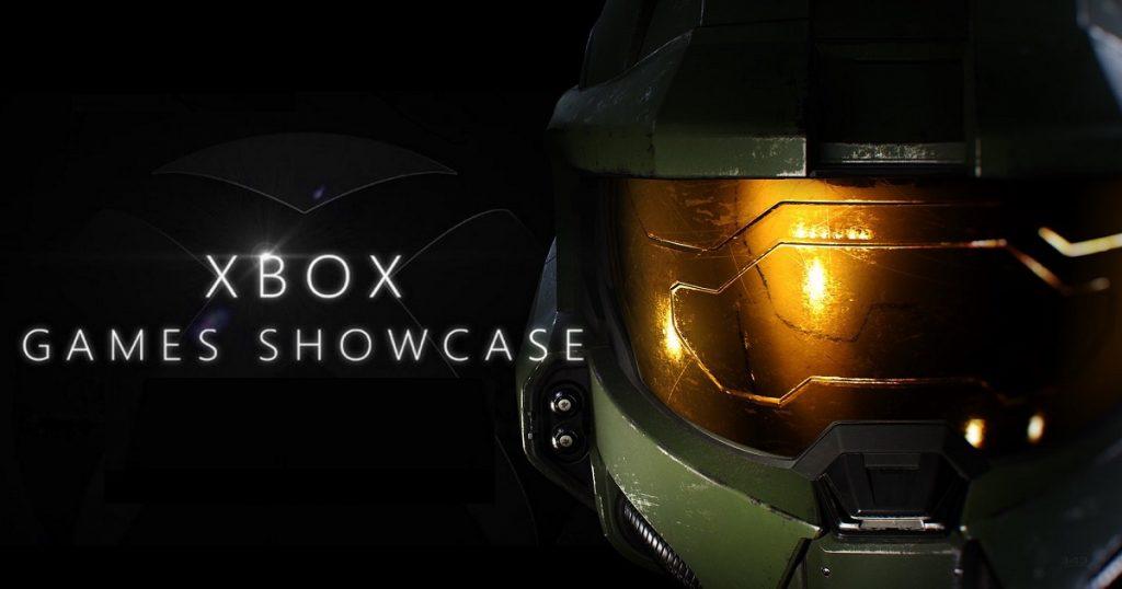 Xbox Game Showcase en vivo hoy: ¿a qué hora y cómo ver en México?