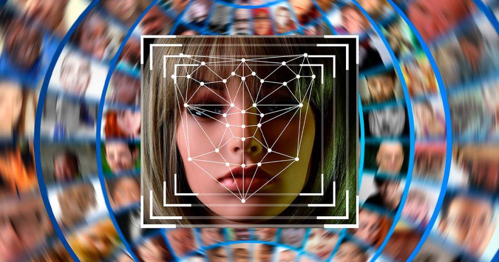 Mitos más populares sobre el uso de datos biométricos