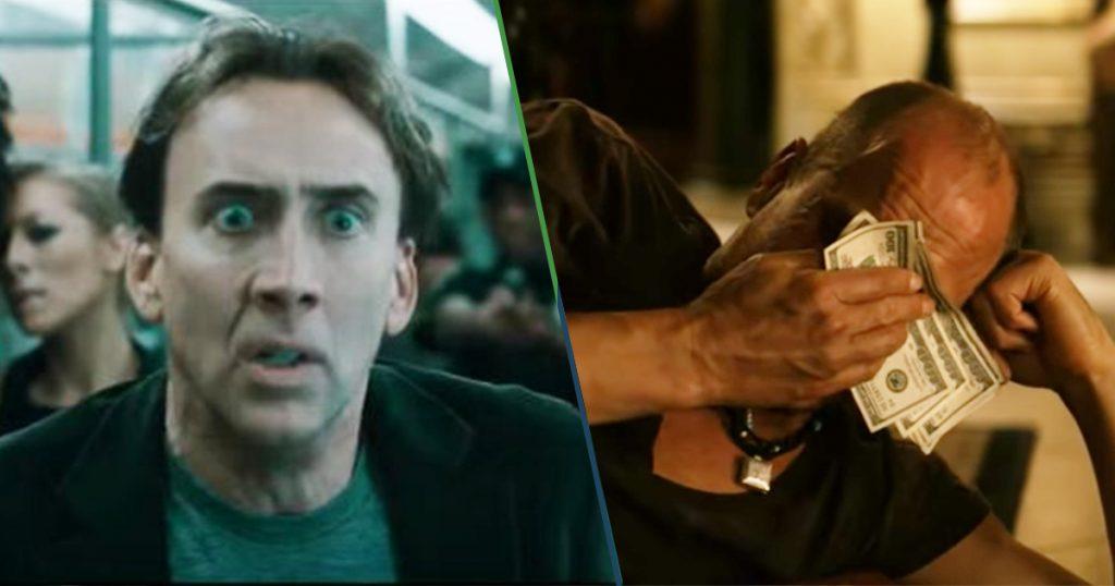 Cover Nicolas Cage Bancarrota 150 mdd isla zoo