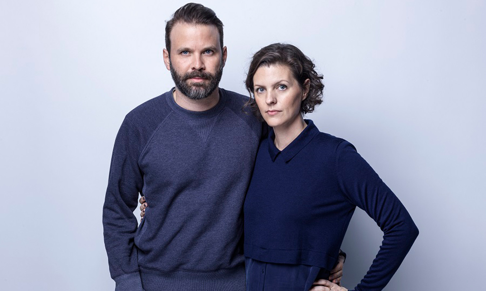 Creadores de Dark firman exclusividad con Netflix; estas serán sus nuevas series