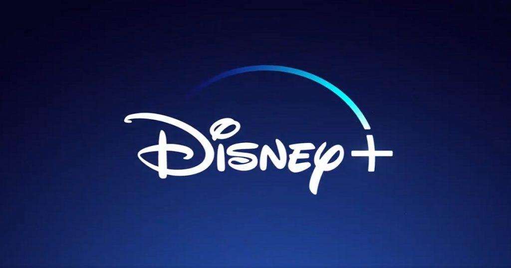Cuándo llega Disney+ a México y todo lo que necesitas saber al respecto
