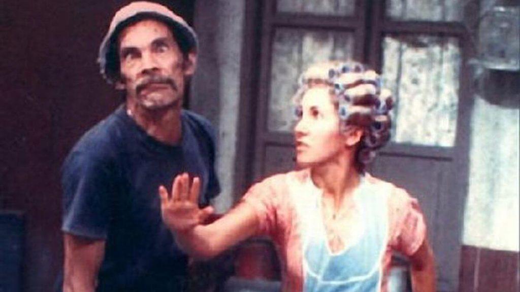 Revelan la verdadera causa por la que Don Ramón renunció al Chavo del 8
