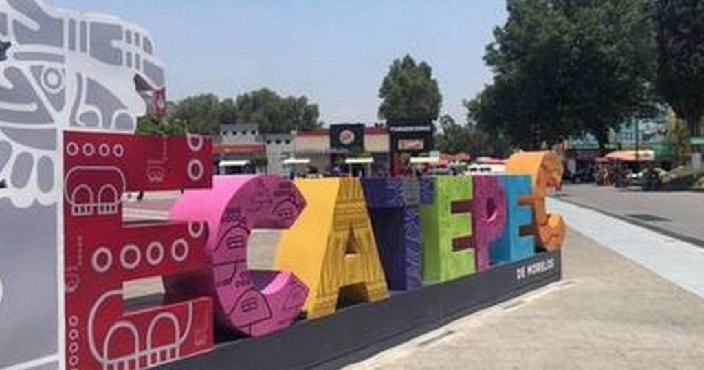 Proponen dividir Ecatepec en 2 y crear nuevo municipio porque, ¿por qué no?