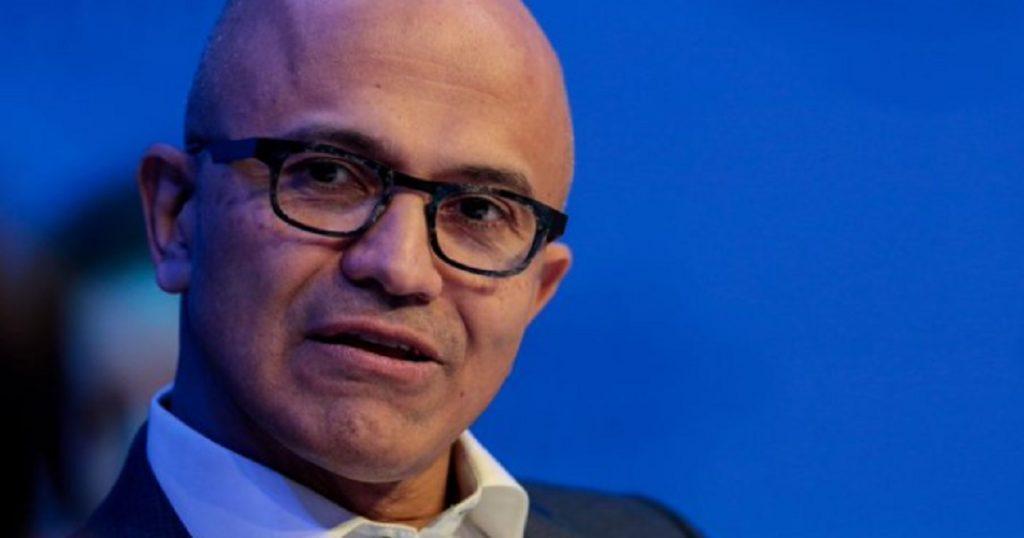 Tómala, Trump: Microsoft planea comprar TikTok