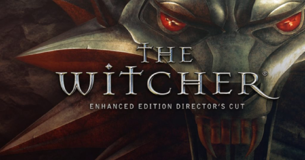 ¿Eres fan de The Witcher? Está gratis para PC por tiempo limitado
