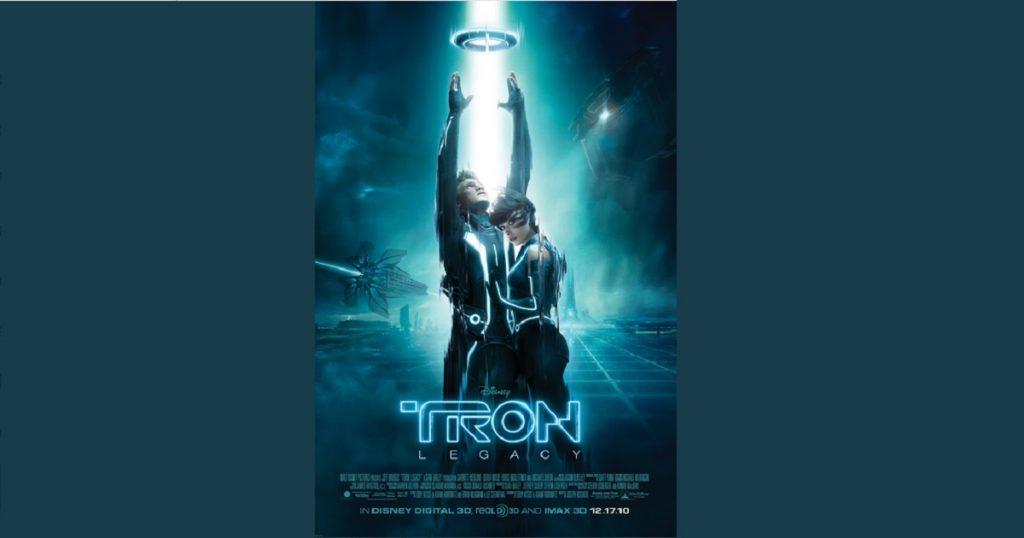 Disney confirma director para la secuela de Tron: Legacy con Jared Leto