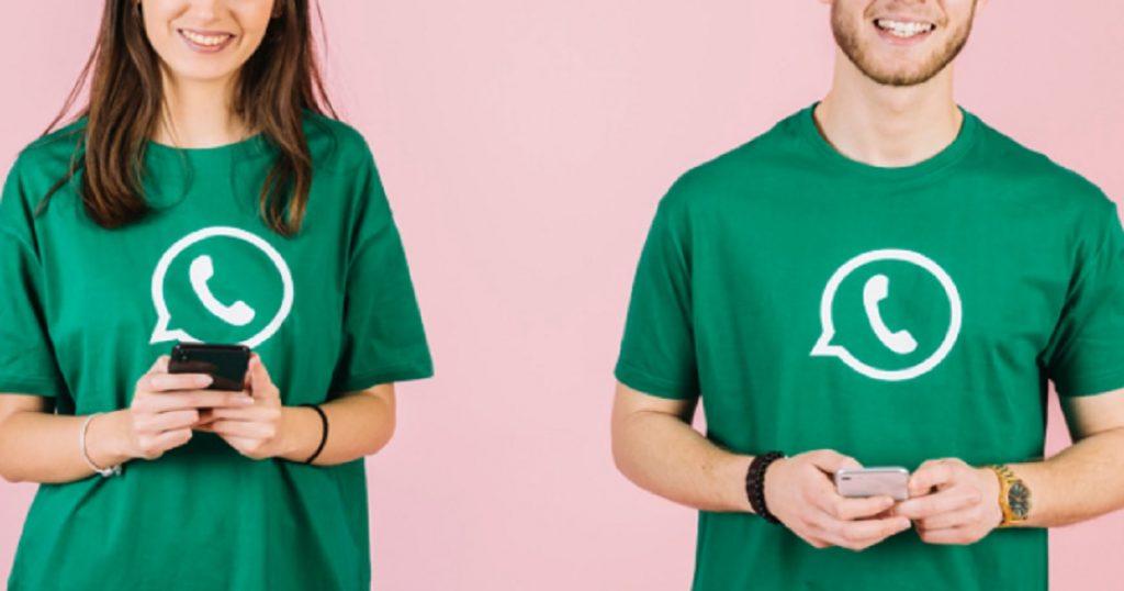 Se acabó el chisme: WhatsApp desactivará las capturas de pantalla de tus chats