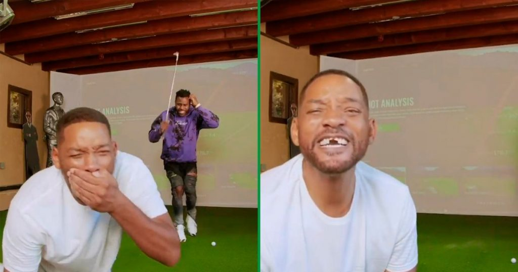 will-smith-se-queda-sin-dientes-golf
