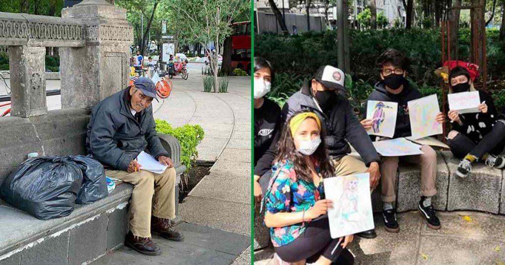 exposicion-abuelito-que-vendia-sus-dibujos-reforma
