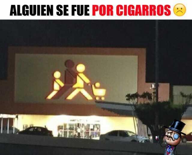 alguien-se-fue-por-cigarros-uNFA7