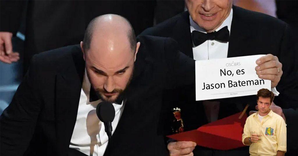 Cover Error Emmy Jason Bateman Mejor Actor