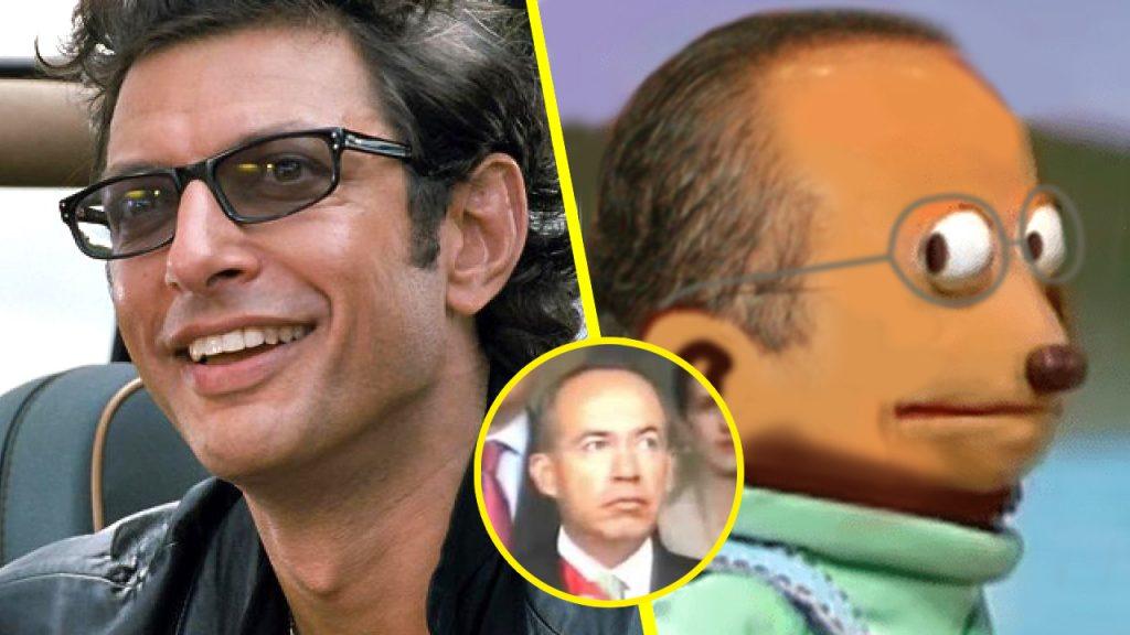 ¡Lo logró! Felipe Calderón reúne las firmas suficientes… pero para enjuiciarlo