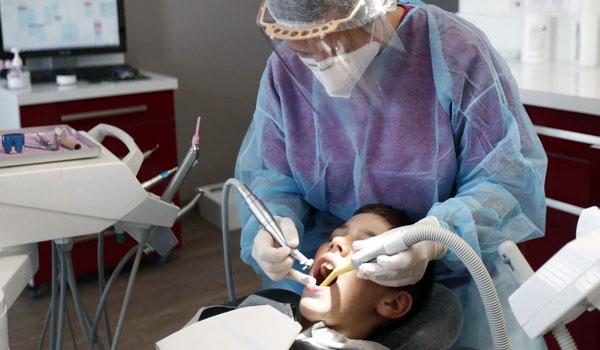Revelan que las muelas del juicio son invento de los odontólogos para ganar dinero