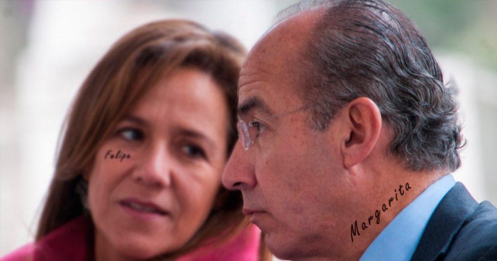 Belinda y Nodal calderon-y-margarita-se-tatuan