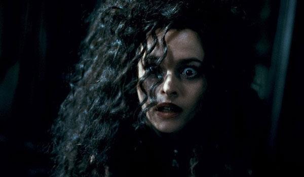 Helena Bonham Carter anuncia que interpretará a un personaje con problemas mentales
