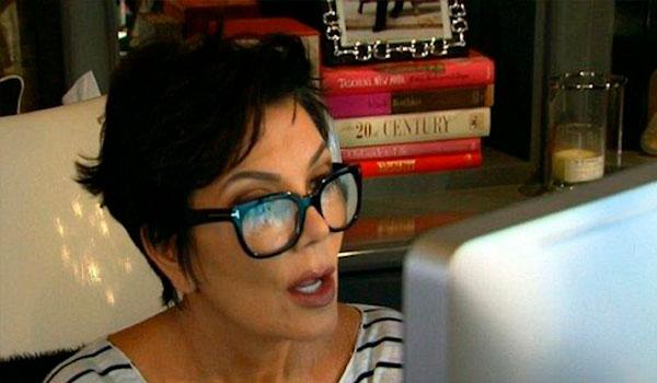 Tras cancelación de serie, las Kardashian se preparan para trabajar