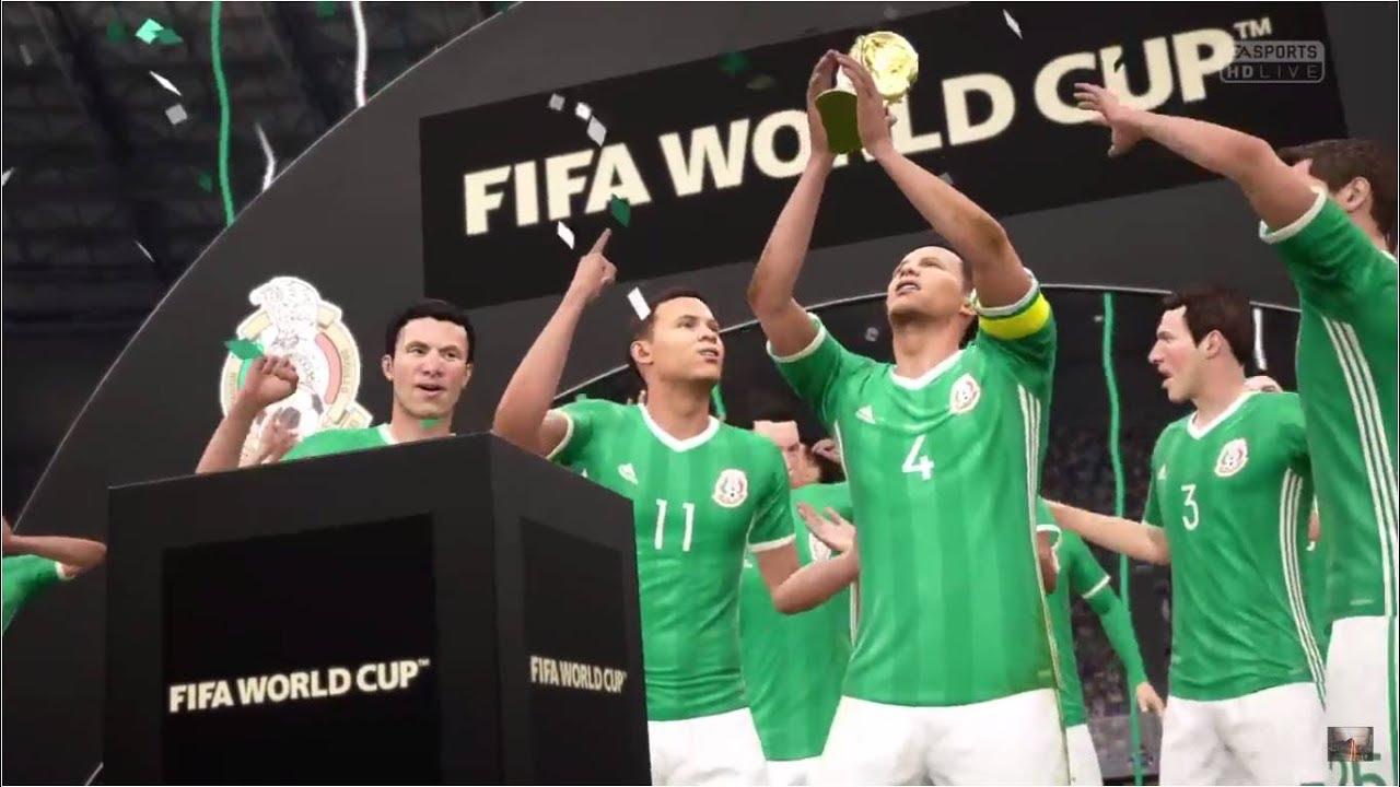 mexico campeón mundial fifa nota cruz azul
