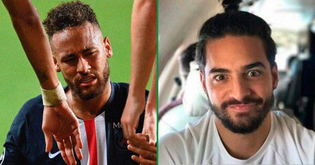 neymar-tiene-covid-19-da-positivo