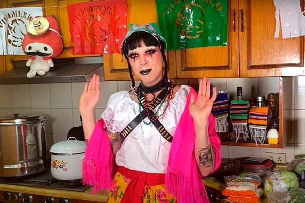 mexicanos-outfits-para-dar-el-grito