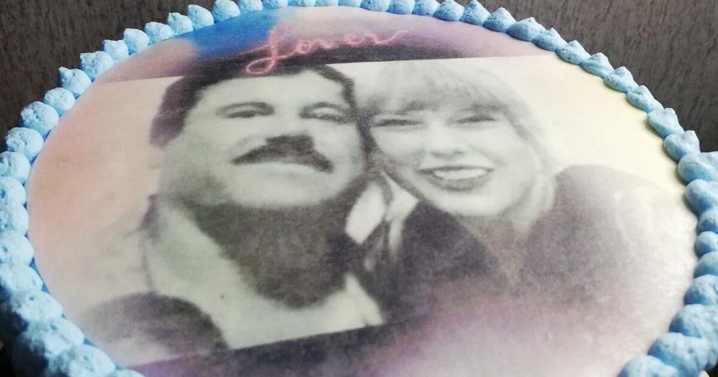 En noticias del universo C-98, Taylor Swift y El Chapo festejan aniversario