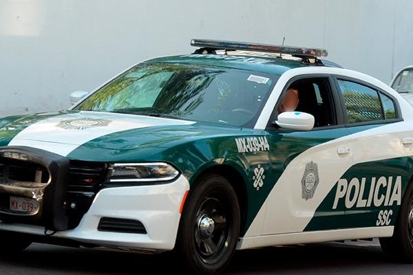policia-cdmx-lo-detienen-por-vender-droga