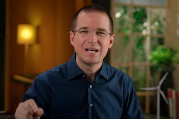 Ricardo Anaya mensajes-subliminales-del-video-regreso
