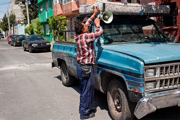 gritos-mexicanos-que-podrian-sustituir-al-de-la-independencia