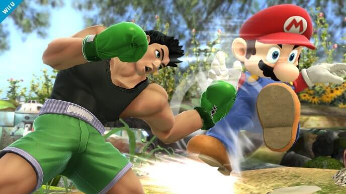 Has perdido la partida: Nintendo pierde demanda contra gamer por el mal funcionamiento de su control