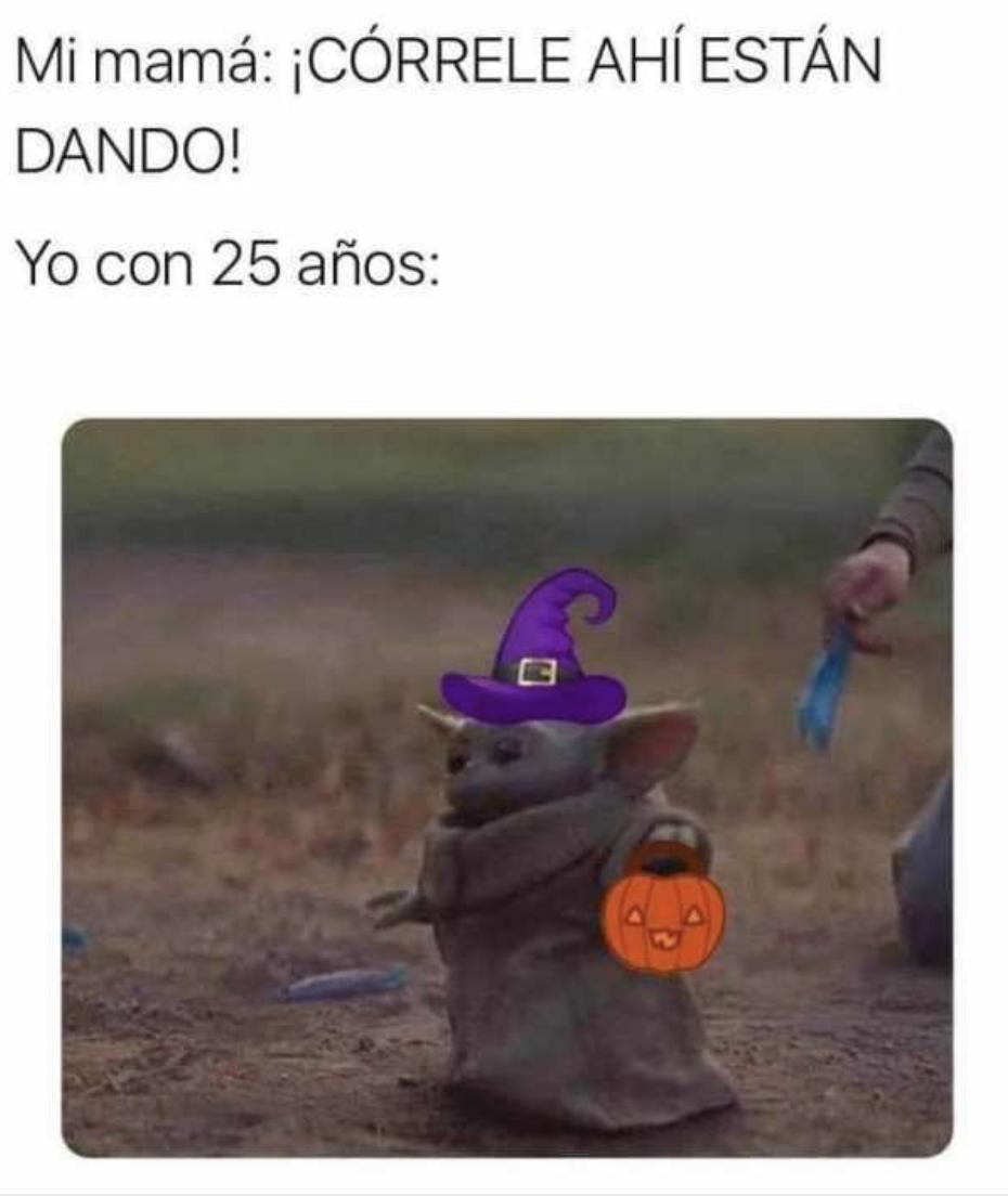 calaverita meme