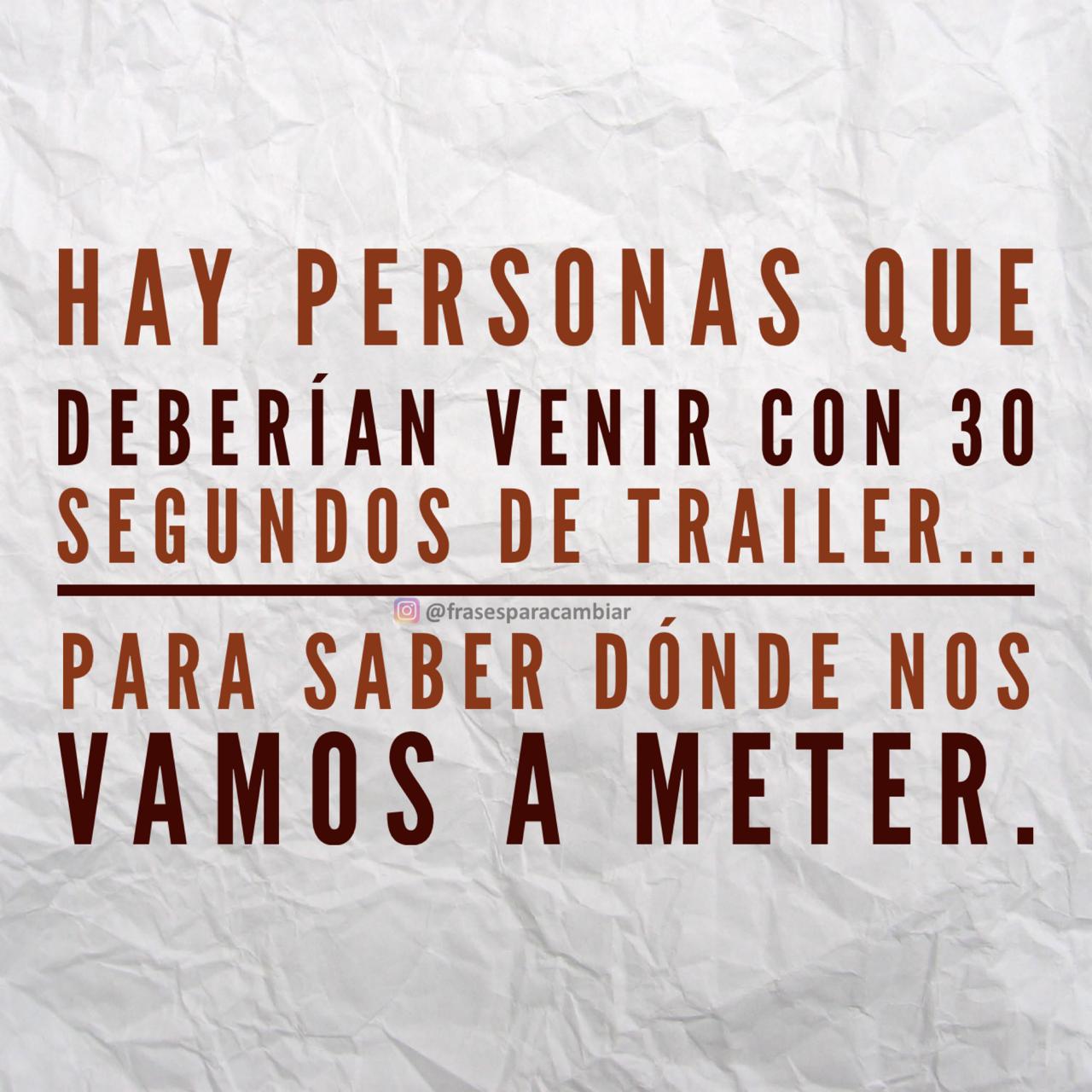 trailer personas //nota etiquetado frontal