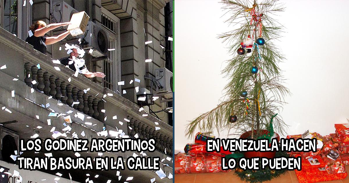 Cover Navidad Sudamérica