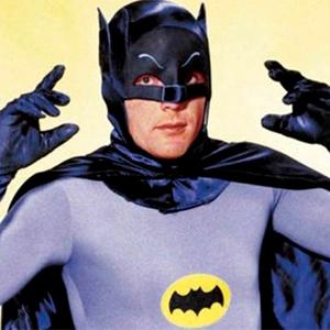 ¿Qué trajes son los más ridículos de los superhéroes?