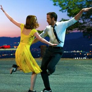 ¿Cómo le haces para invitar a bailar a una chava?