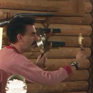 ¿Combates al COVID con un sartén y una lupa?