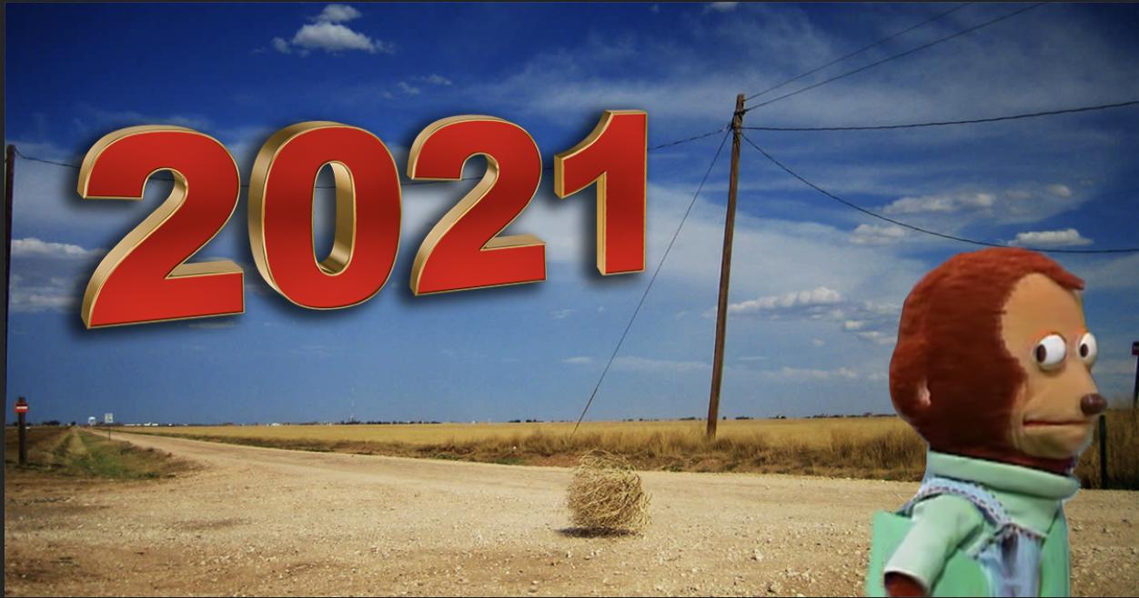 2021 sorpréndeme