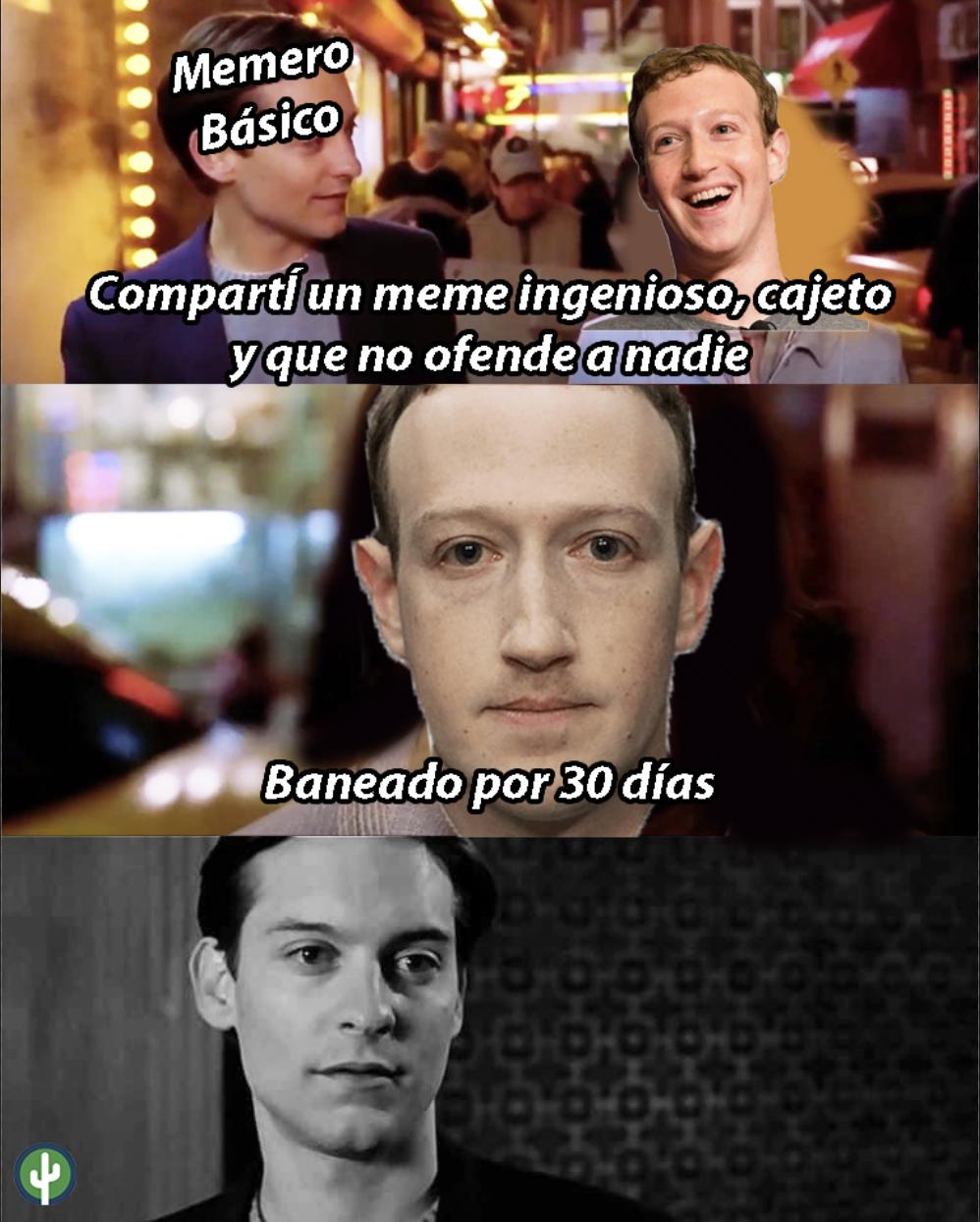 peter parker mary jane meme facebook