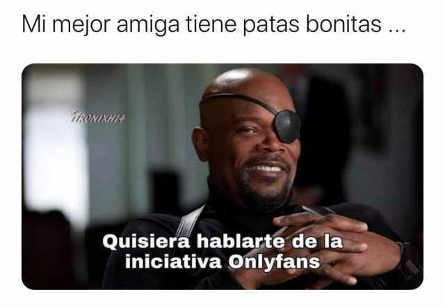 onlyfans meme