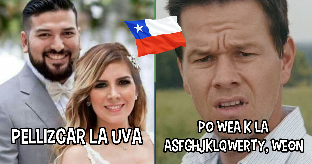 Cover Diccionario Chilenos Español