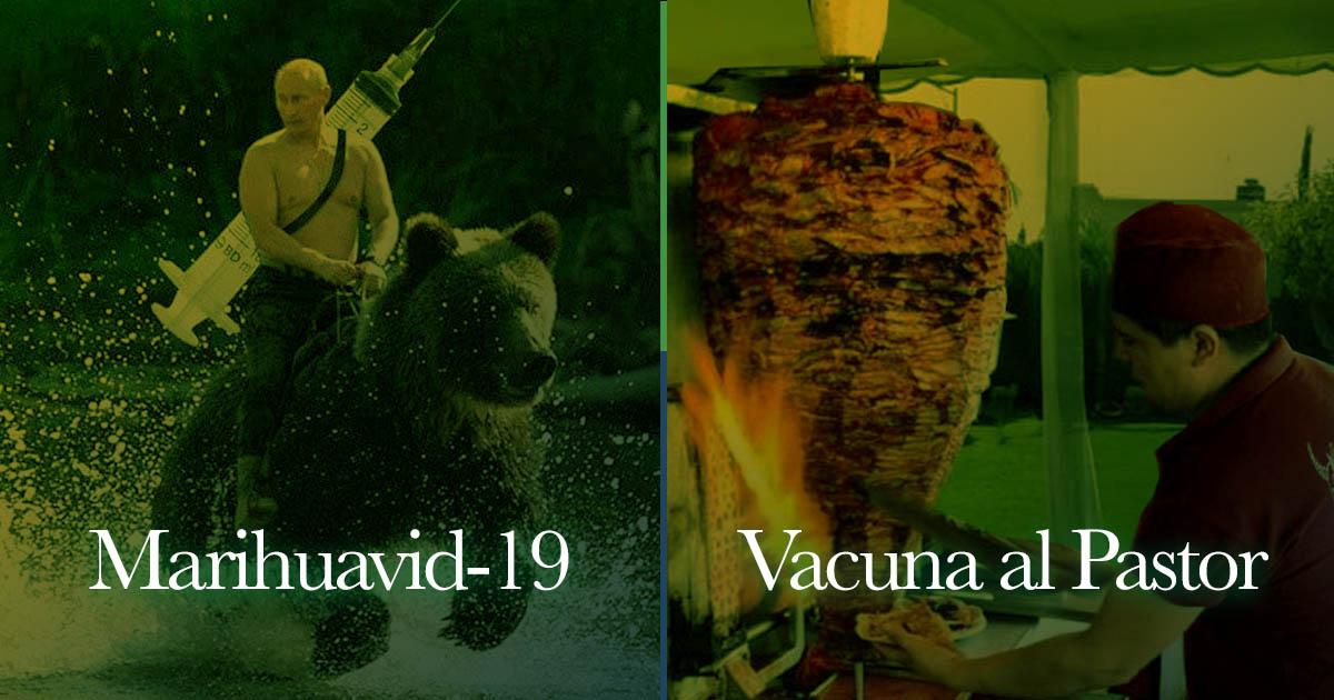 Cover Vacuna Covid-19 Mexicanos