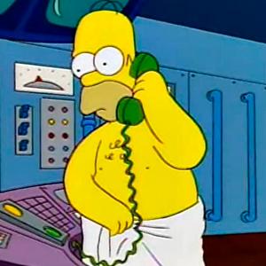 ¿Contestas el teléfono sin importar dónde estés?