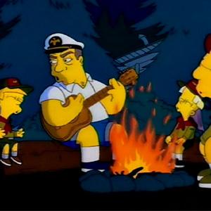 ¿Haces un escándalo que ya vas a prender el carbón?