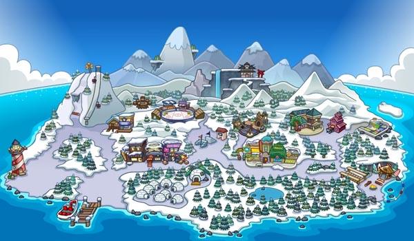 ¿Y este otro mapa de dónde es?