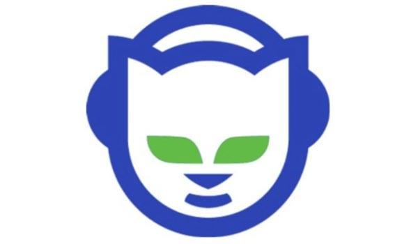 ¿De qué programa era este logo?